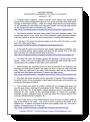 article: Financial Physics Executive Summary