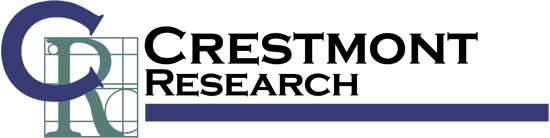 Crestmont Research